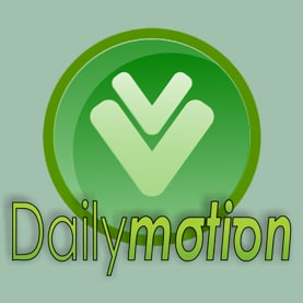 Free Dailymotion Download