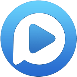 Total Video Player for Mac 2.7.0