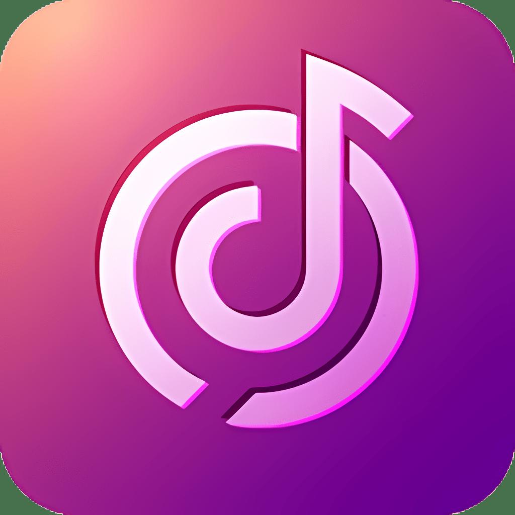CXMusicPlayer