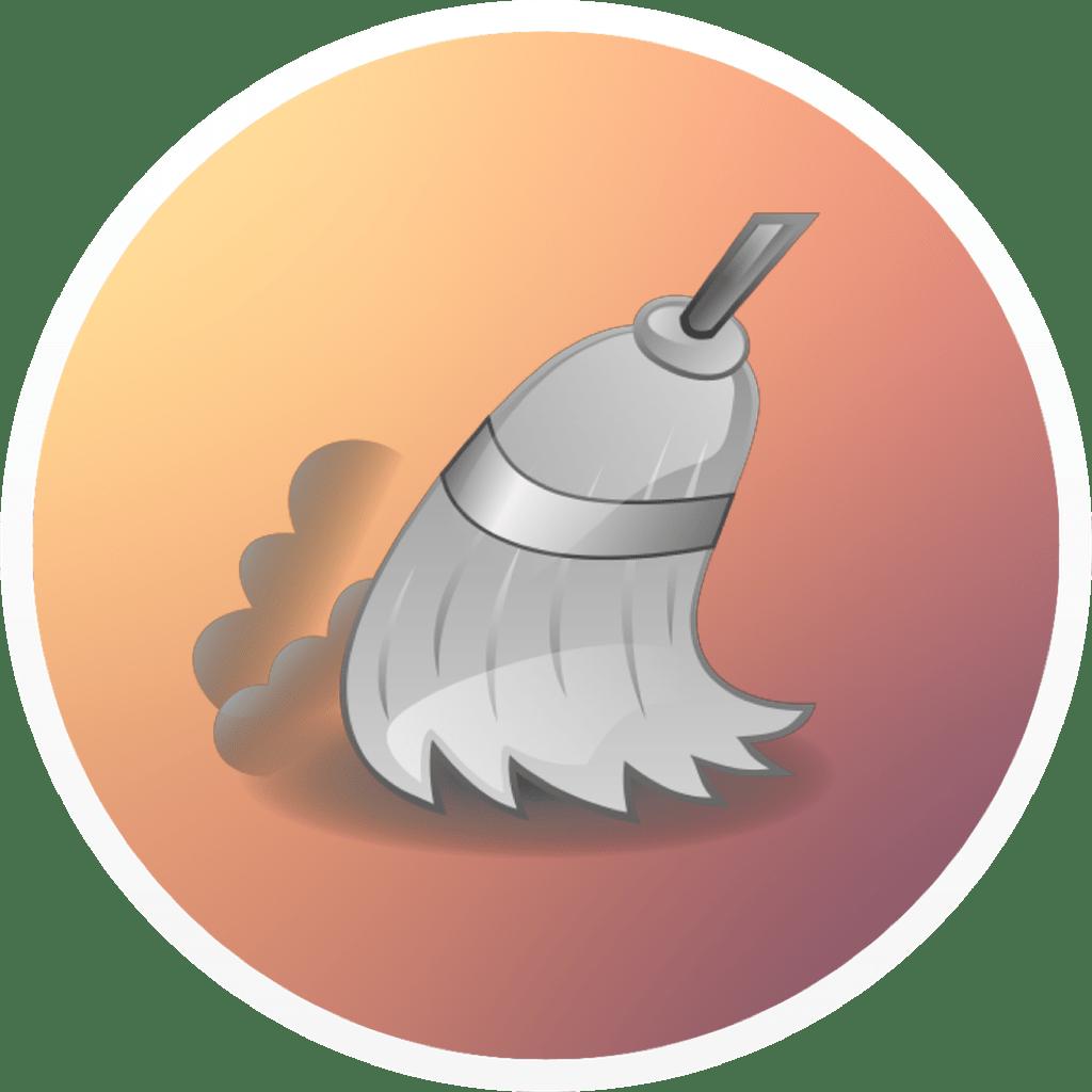 DesktopTidy 2.5.0