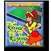 3D PingPong