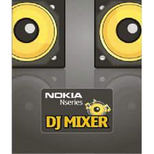 Download virtual dj for nokia