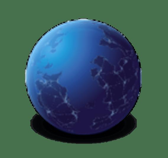Firefox Nightly 33.0a1