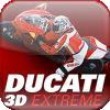 Ducati 3D Extreme