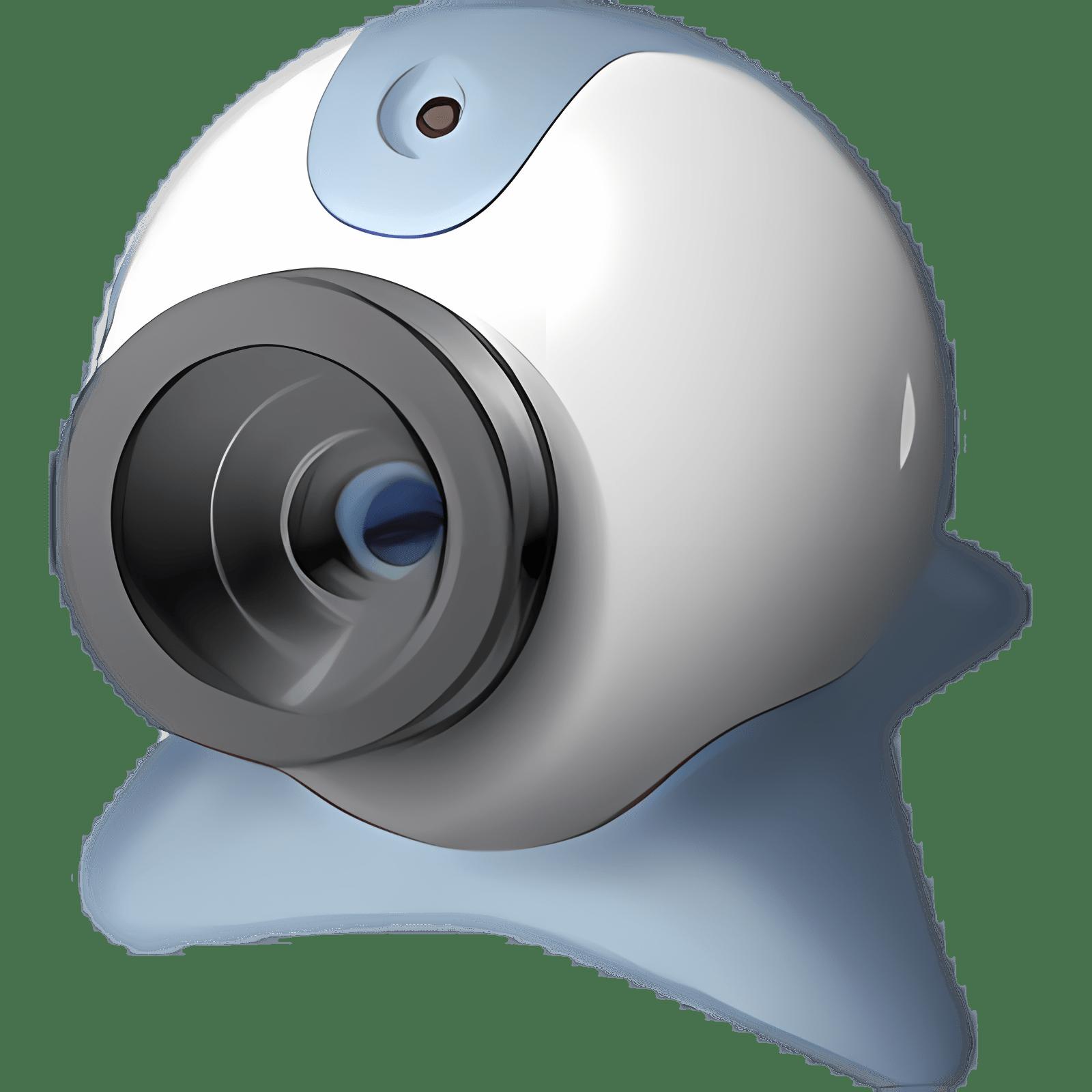 CamDVR 2.4.2.0