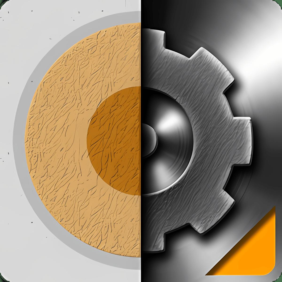 Comprobación de motor y aceite