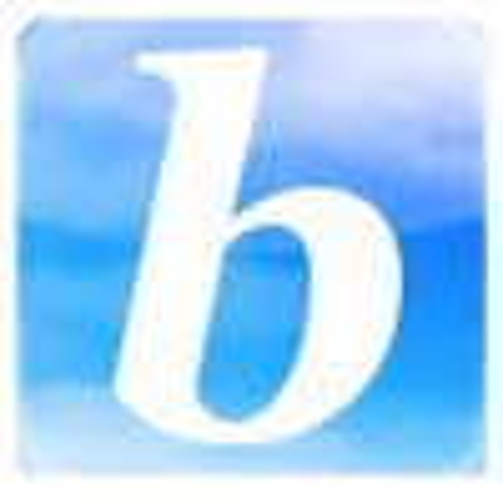 w.bloggar