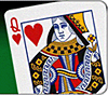 Free Puzzle Card Games 2010 5.0