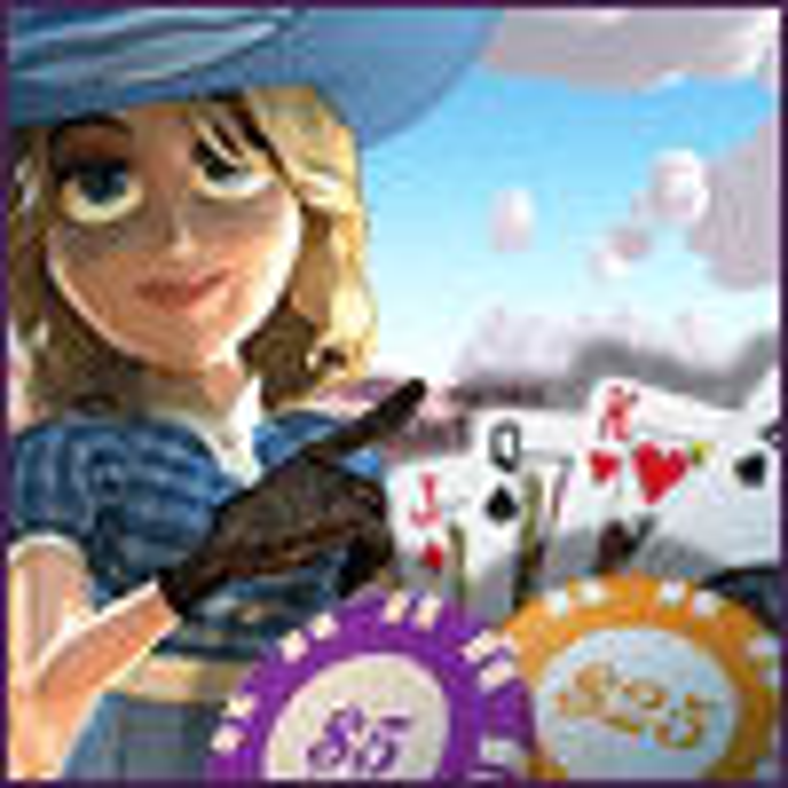 Governor of Poker Premium Edition