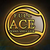 Full Ace Tennis
