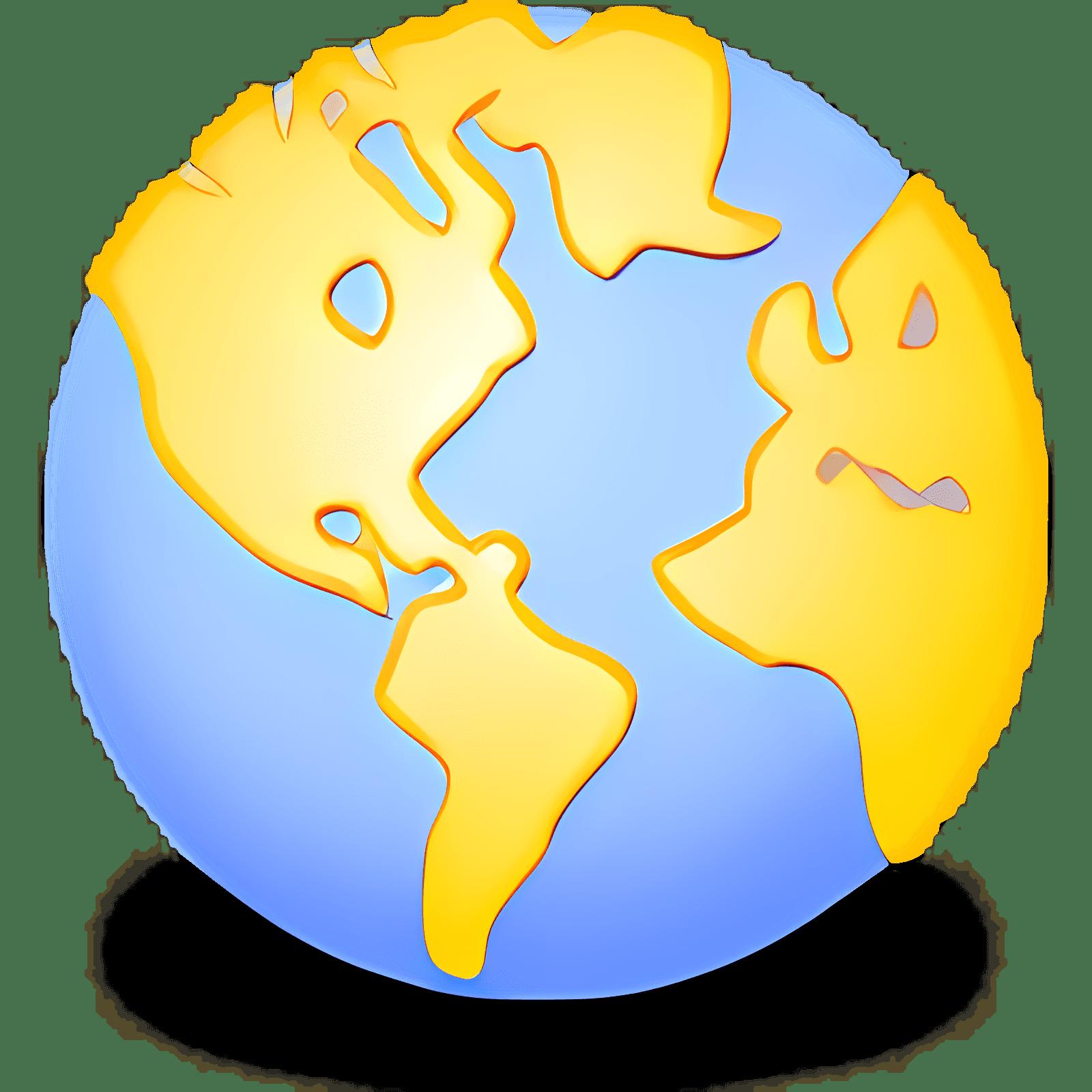 TerraClient 1.3.3