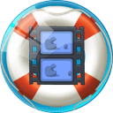 Free Video Recovery
