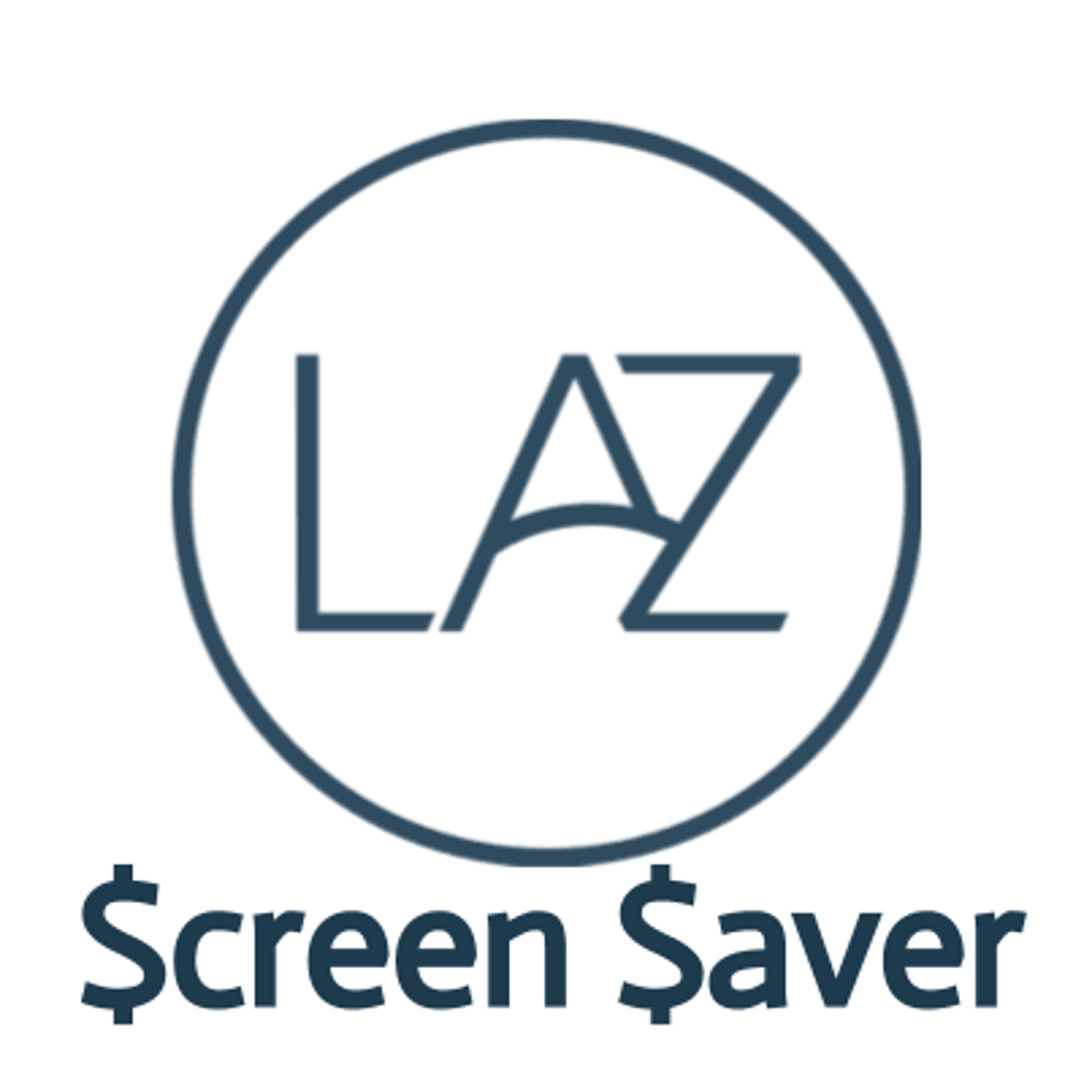 Lazada Screen Saver 1