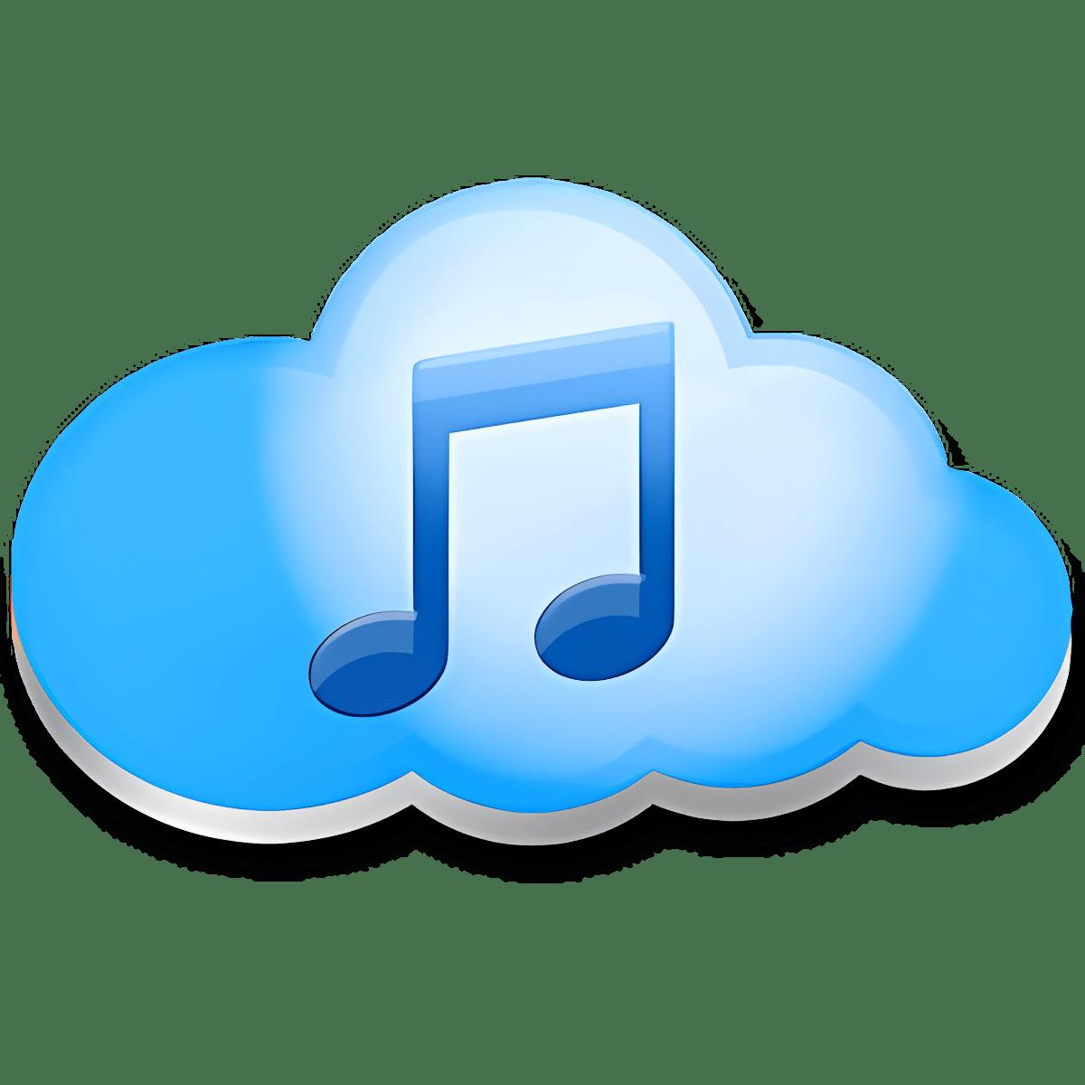 Paradise Mp3 Music Player 1.0