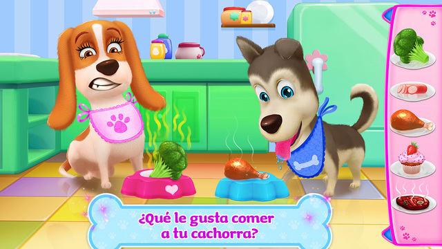 Vida Cachorro – Fiesta Secreta