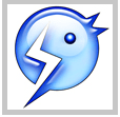 123 Flash Chat Server
