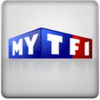 MYTF1 pour Windows 10
