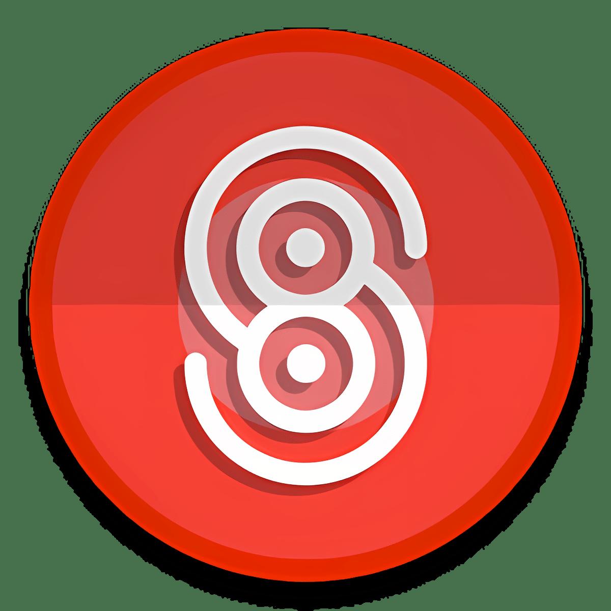 Dream Score - S8 Icon Pack