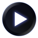 Poweramp Music Player Trial