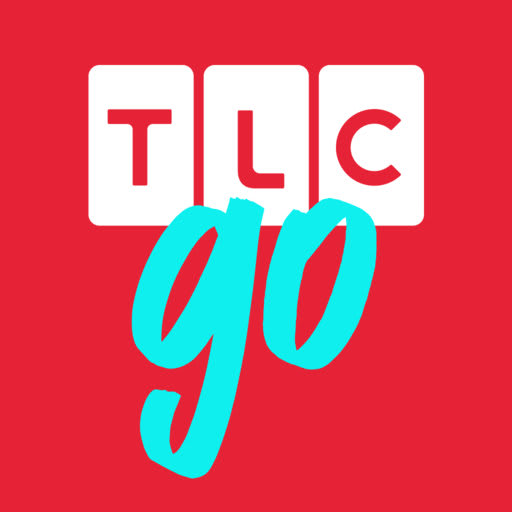 TLC GO - Watch Full Episodes and Live TV 2.5.2