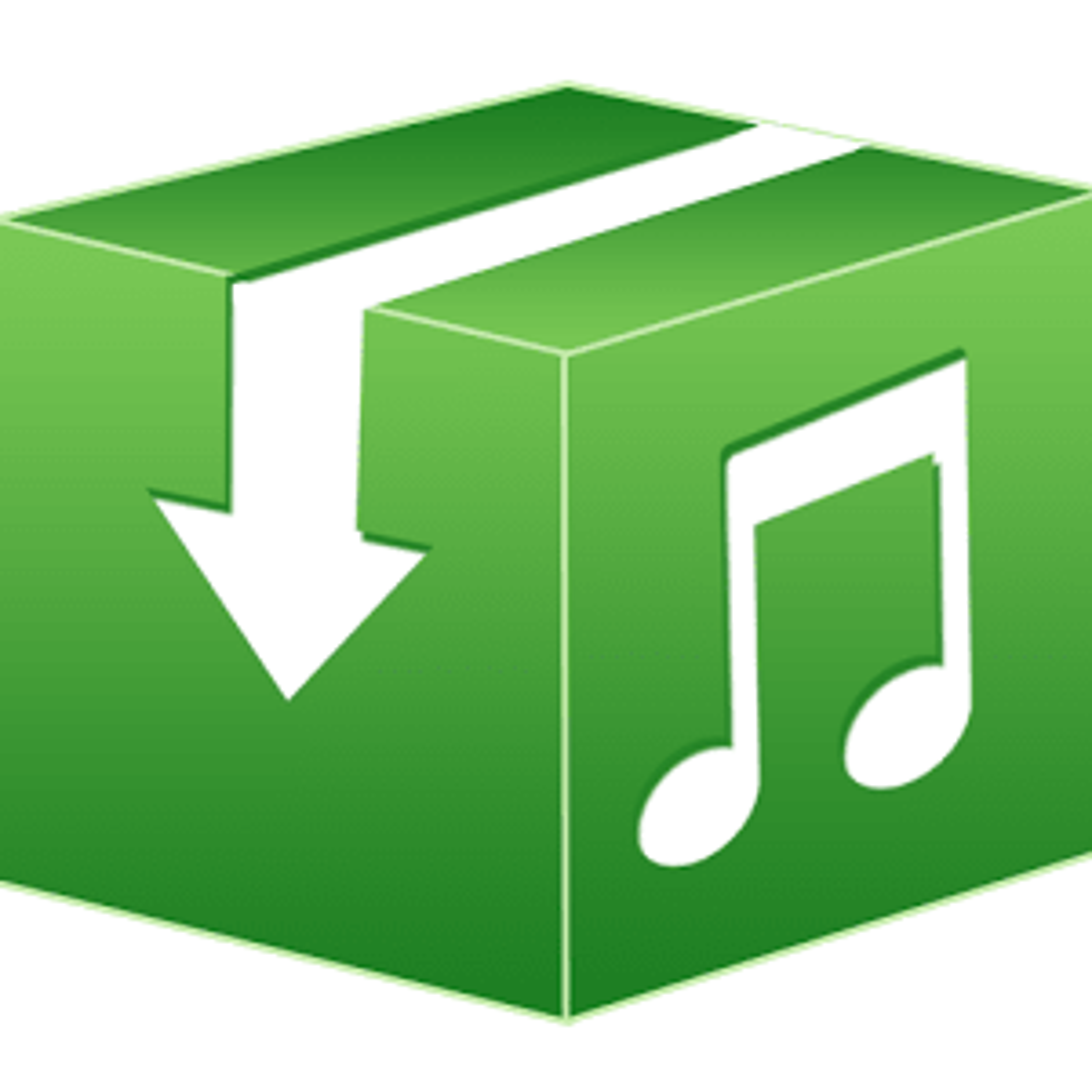 MP3 free Music Player