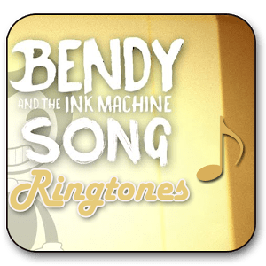 Bendy Song Ringtones 1.2