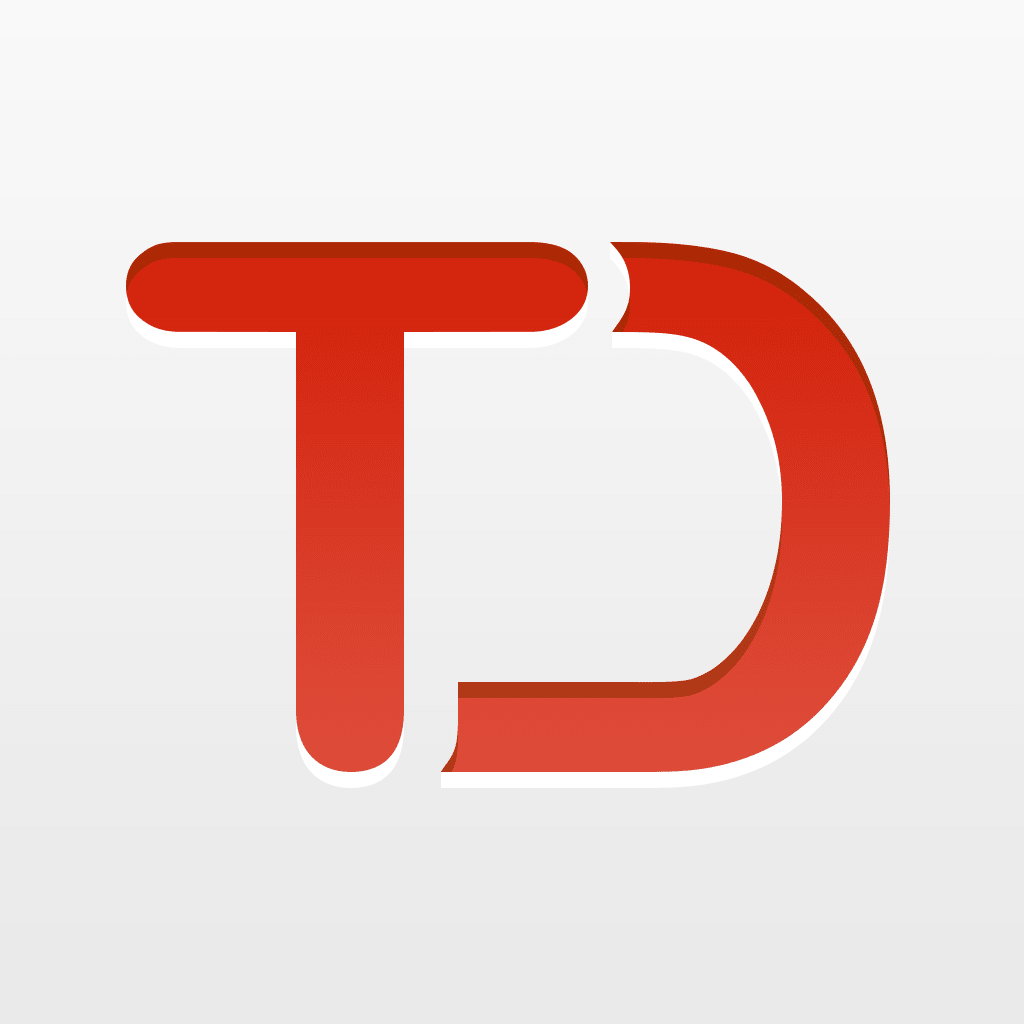 Todoist: To-Do List | Task List