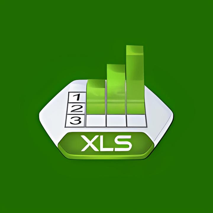 Editable Excel