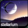 Stellarium 0.11.4