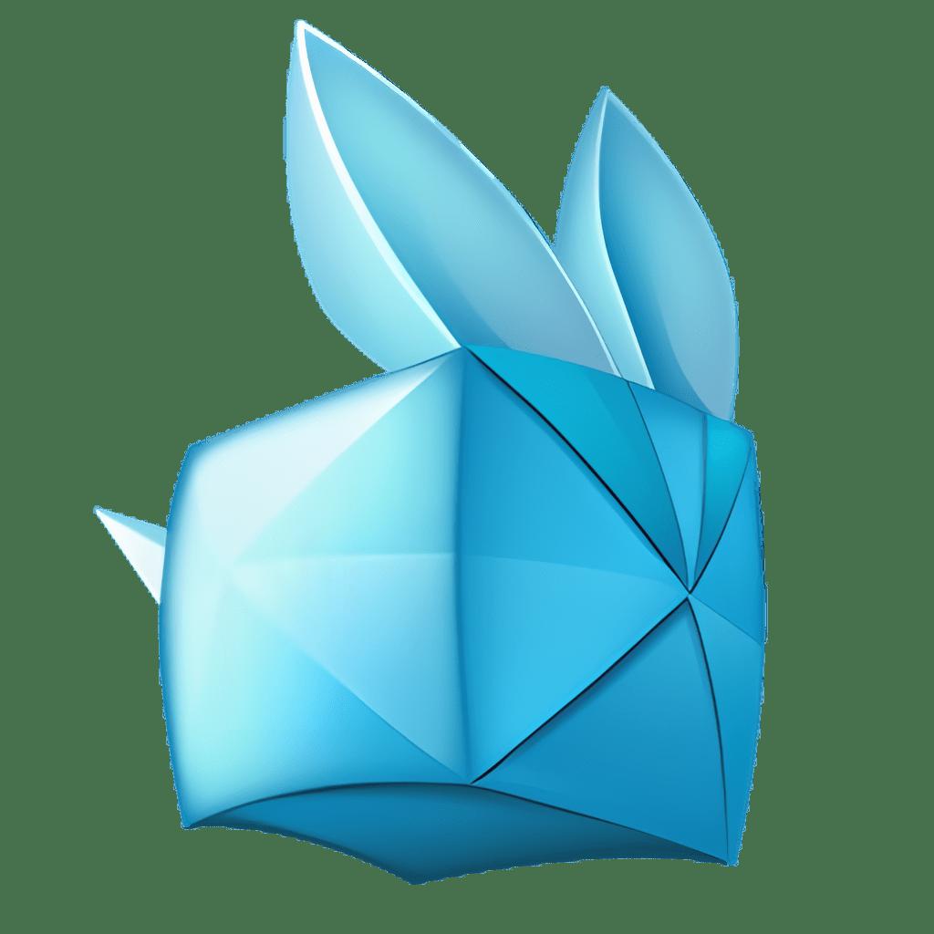 Http File Server (HFS)