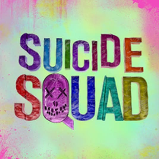 Suicide Squad: Special Ops