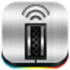 WiFi Mouse Server 1.2.0