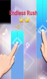 Piano Tiles 2 - Perfect Rhythm