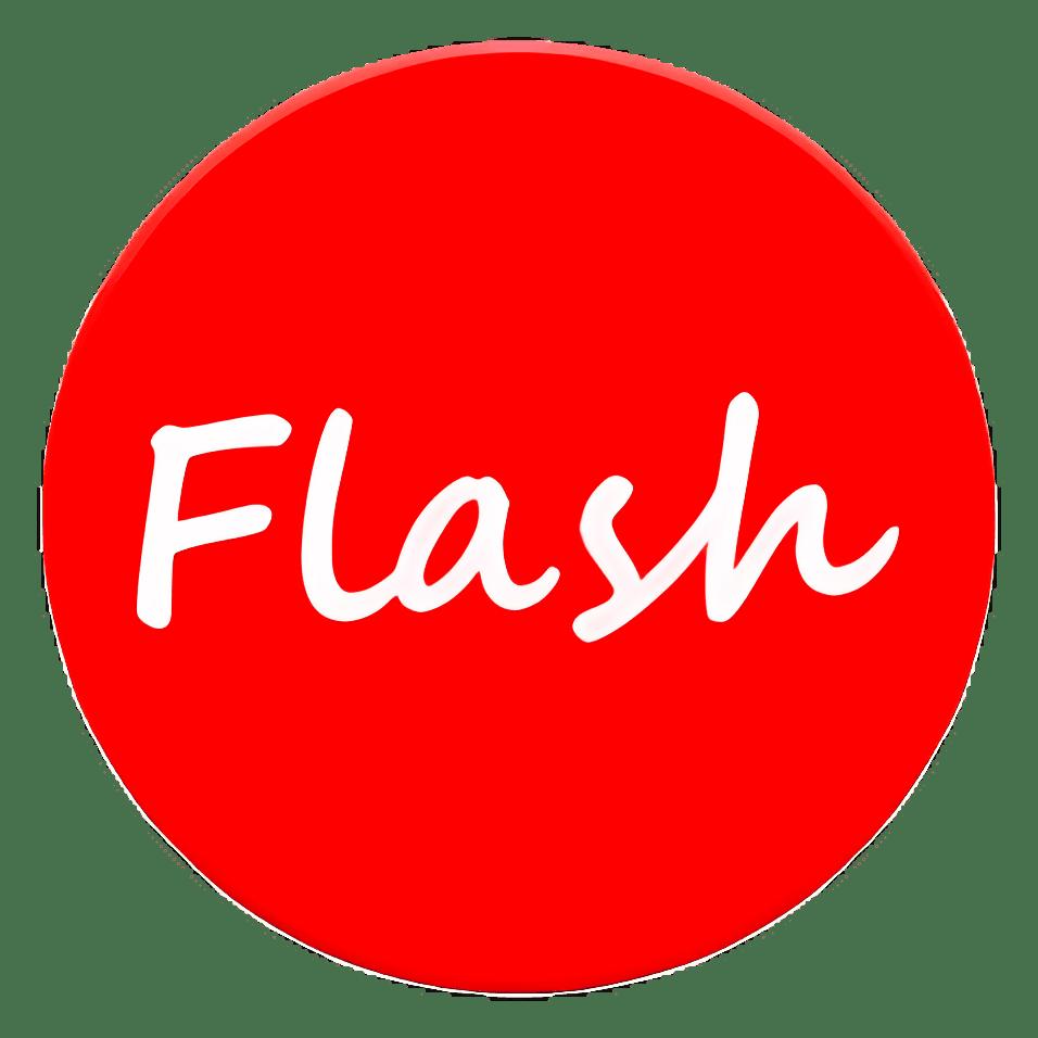 Easy Flash Installer