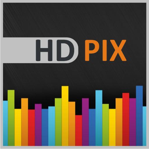 HD Wallpapers (HD Pix)