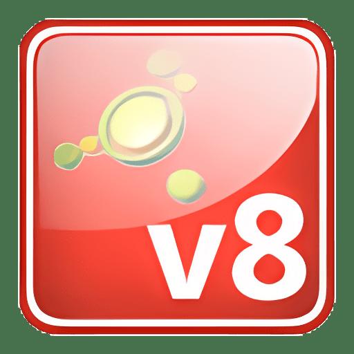 BASpeed Mac OS X Edition 1.0.472.15082013