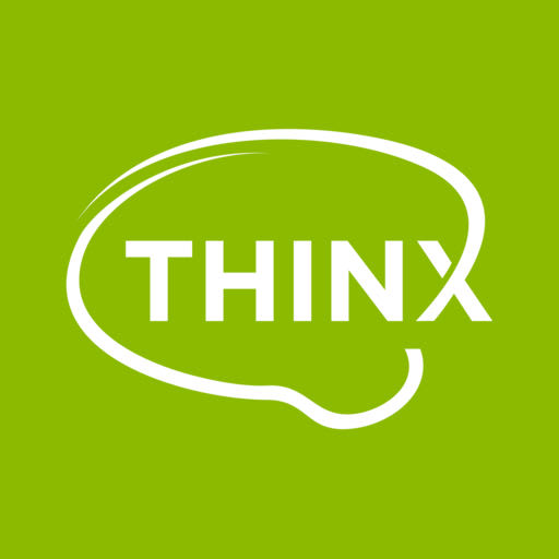 Thinx IQ Test 1.0.21