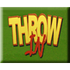 Throw In