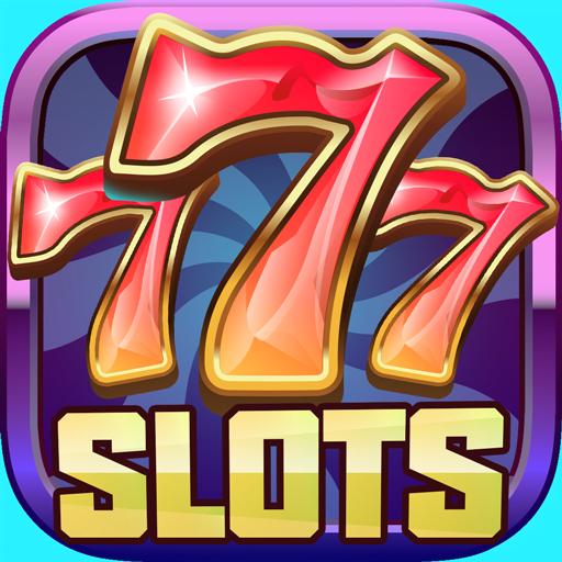 Champion Slots