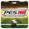 Pro Evolution Soccer 2009 (Patch)