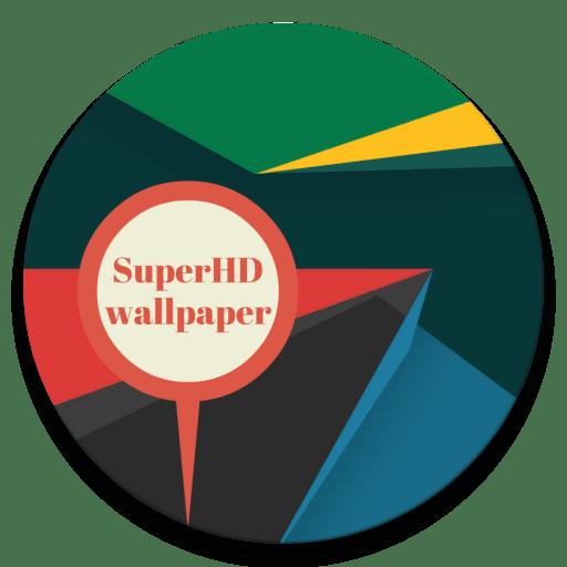 SuperHD Wallpapers