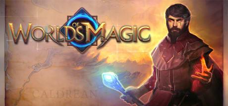 Worlds of Magic 2016