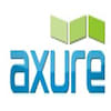 Axure RP 6.0