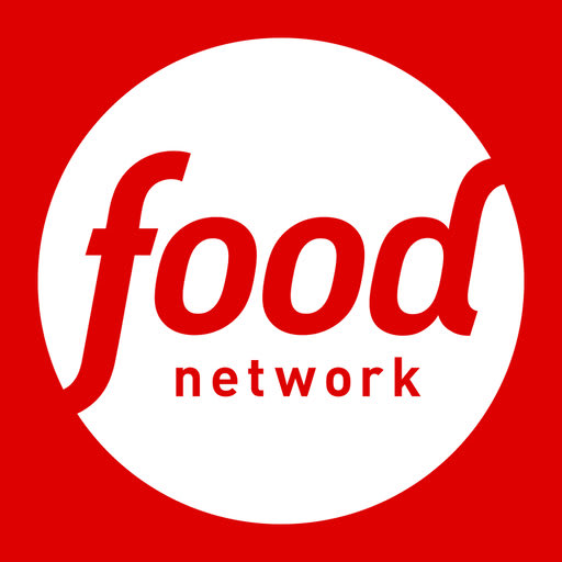 Food Network In the Kitchen 5.5