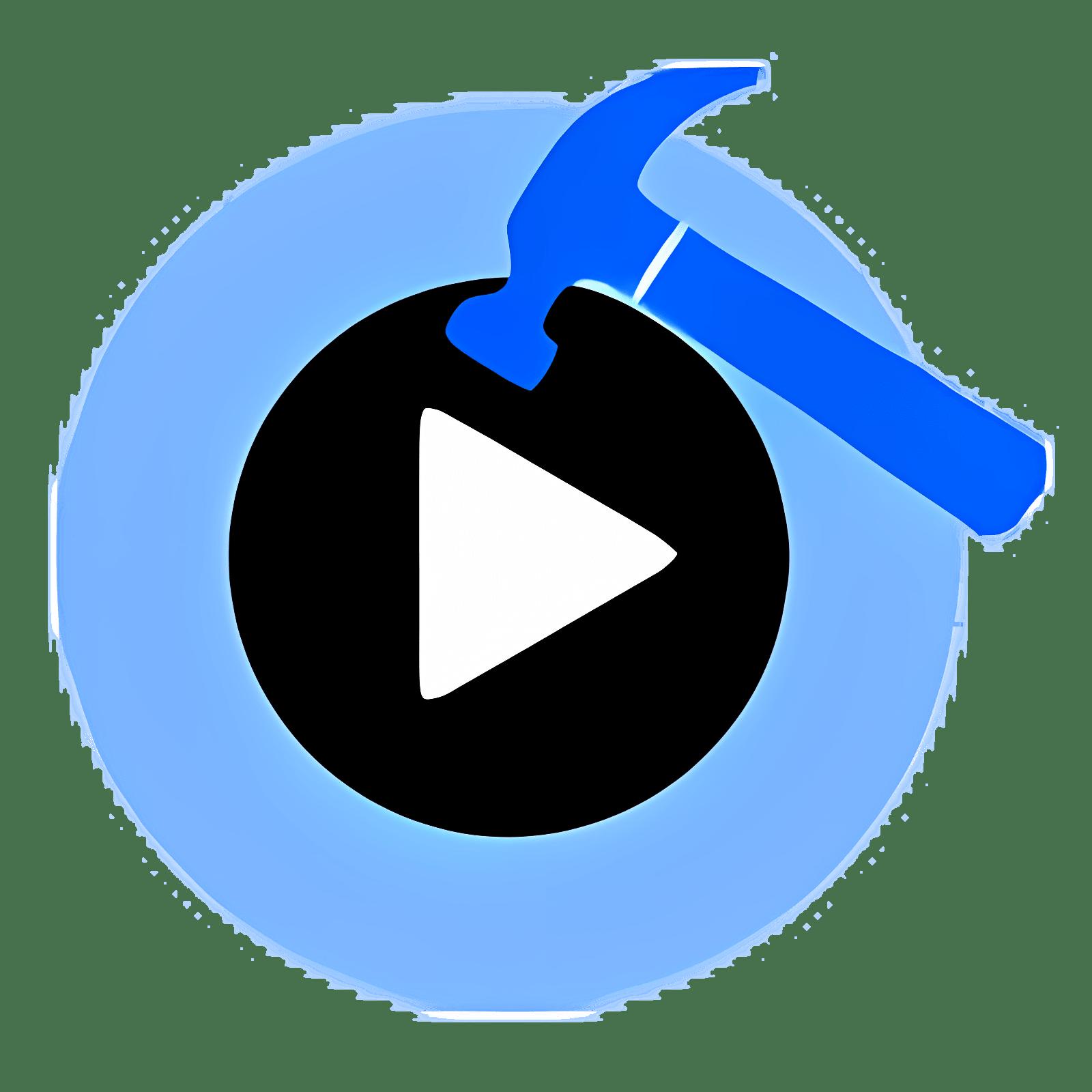 Stellar Phoenix Video Repair V.2.0