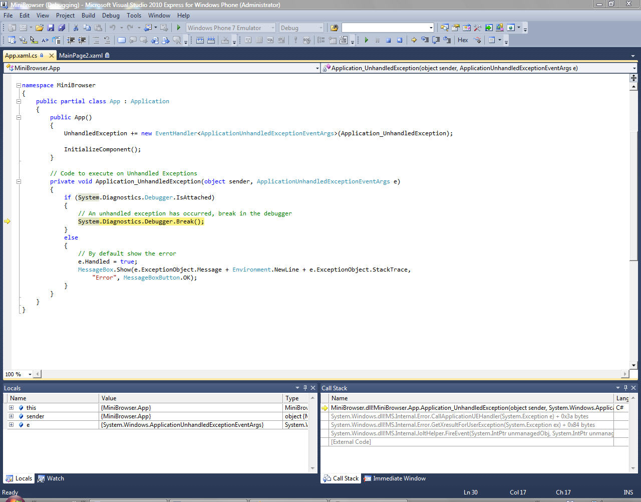 The latest supported Visual C++ downloads