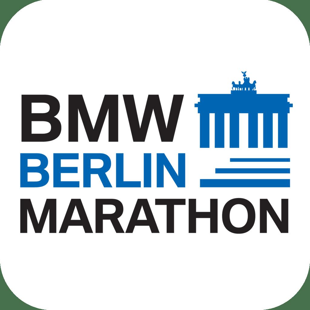 41 BMW BERLIN-MARATHON