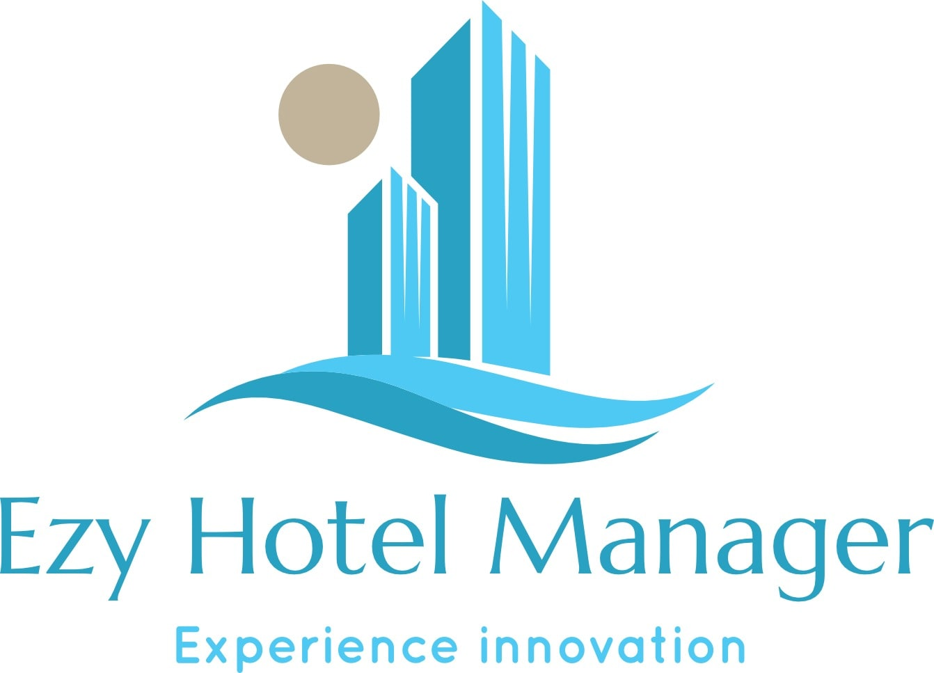Ezy Hotel Manager