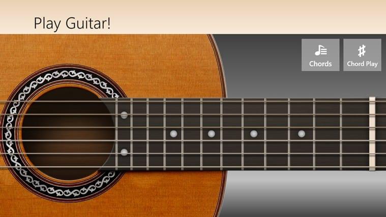 play guitar for windows 10 windows download. Black Bedroom Furniture Sets. Home Design Ideas