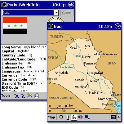 PocketWorldInfo